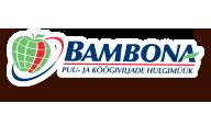 Bambona_logo