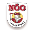 Nõo_logo
