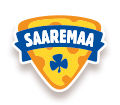 Saaremaa_logo